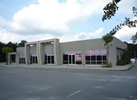 COMMERCIAL-PROPERTY