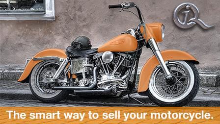 MotorcycleForWeb2