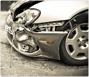 wrecked-vehicle