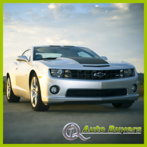 Top 10 Best Resale Value Cars for 2016 | IQ Auto Buyers