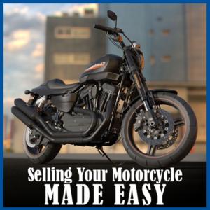 BLOGsellmotorcycle